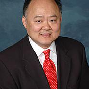 Richard Park, M.D.