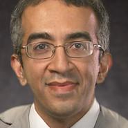 Syed Hasan, M.D.