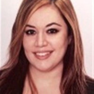 Sonia Abraham, M.D.