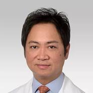 Paul Nguyen, M.D., M.S.