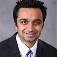 Umesh Patel, M.D.