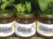 honning2.jpg