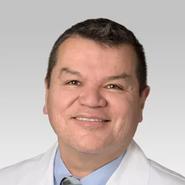 Jorge E. Martinez, M.D.
