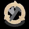 Logo eksempel 12-01.png
