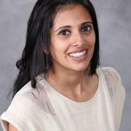 Aarthi Vijaykumar, M.D.