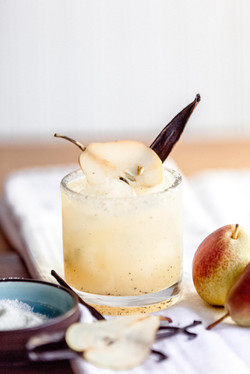 Dillons Cocktail