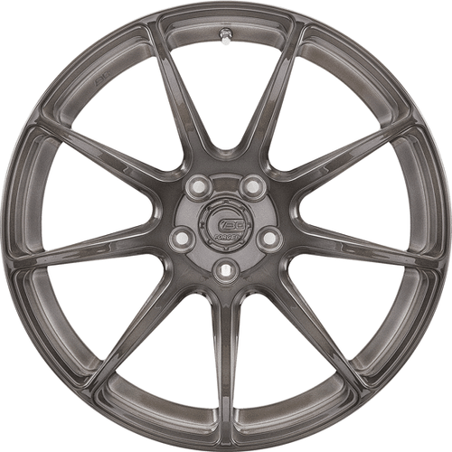RZ39-F-550-3.png