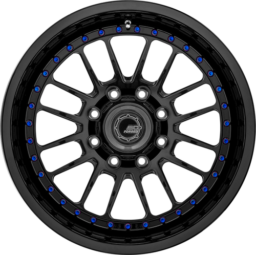 LE-T816-F-550 (1).png
