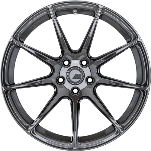RZ39-F-550-2-1.png