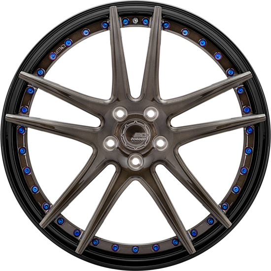 HB-R5S-F-550 (3).png