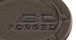 bronze_prev.jpg