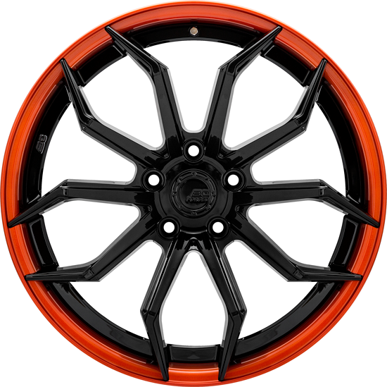 BX-J57-F-550 (4).png