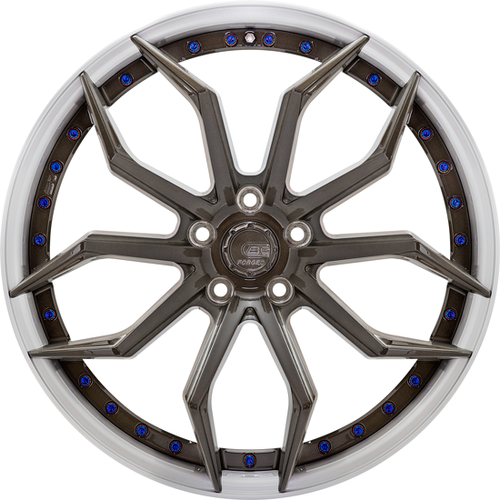 BX-J57S-F-550 (4).png