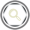 ICON-MAGNIFYING1.png
