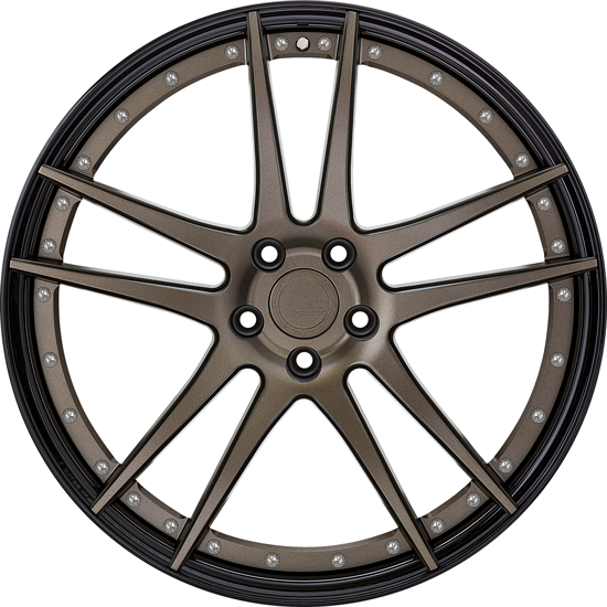 HB-R5S-F-550.png