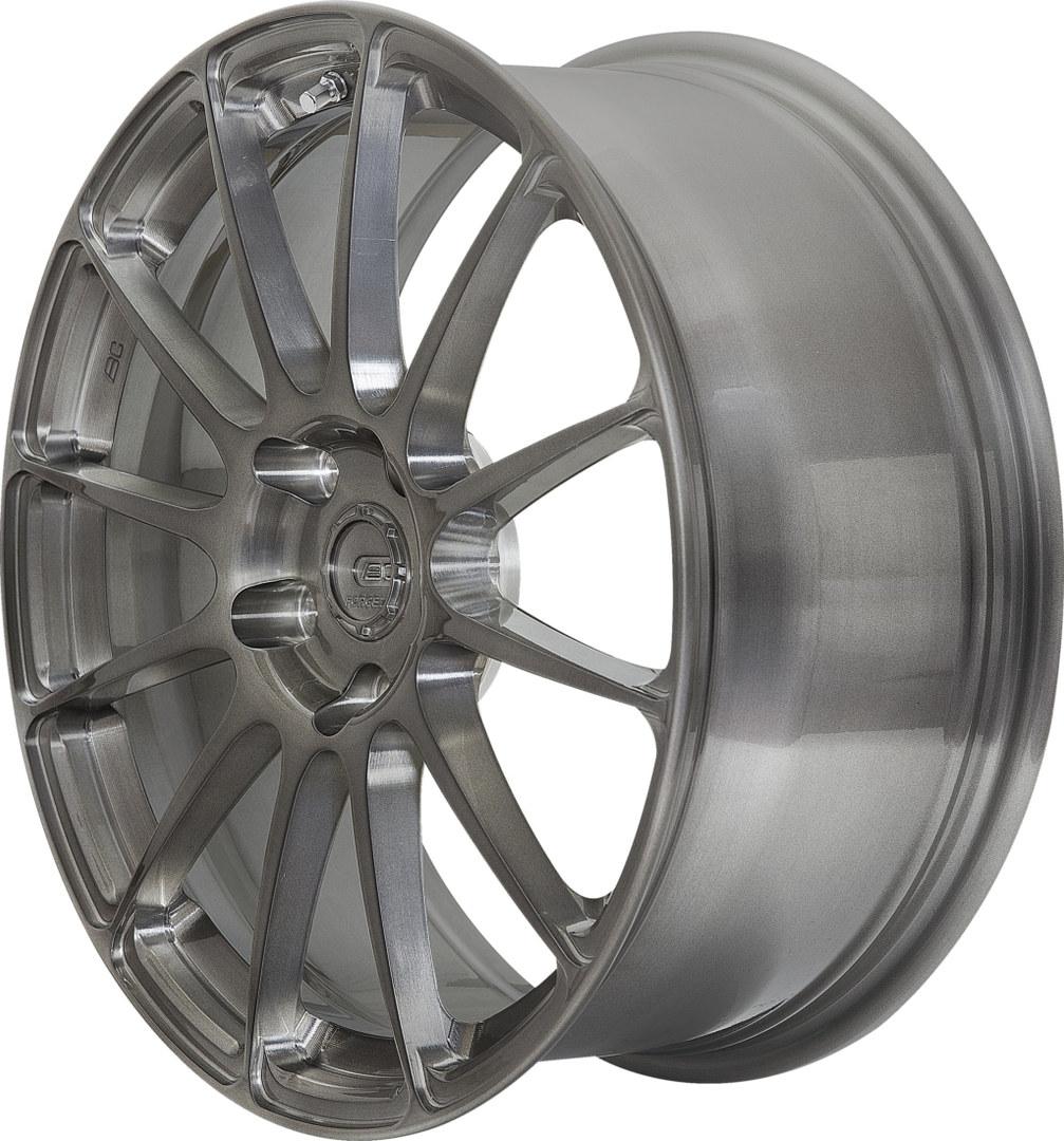 RS43-15.jpg