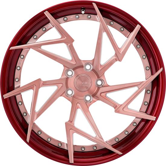 HCA222S-F-L-550 (3) (1).png
