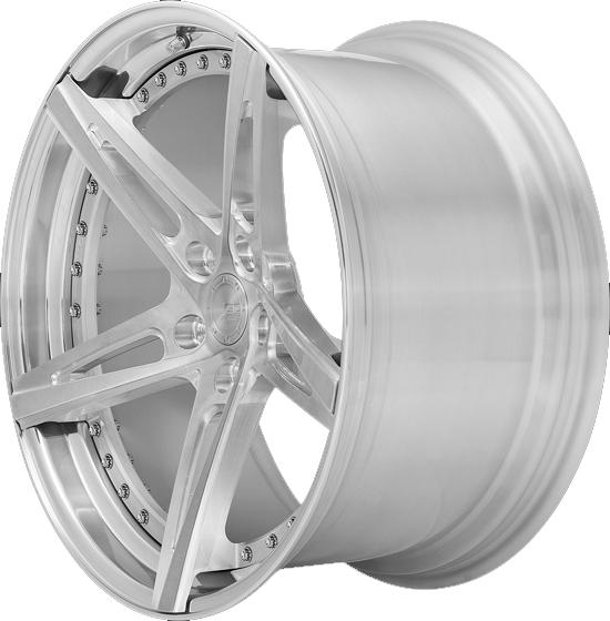 HCS25s-550.png