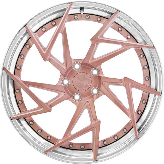 HCA222S-F-R-550 (6).png