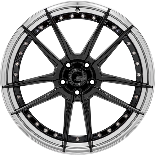 HCA163S-F-550 (8).png