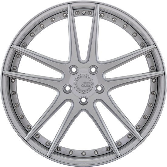 HB-R5S-F-550 (2).png