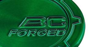 crystalgreen_prev.jpg