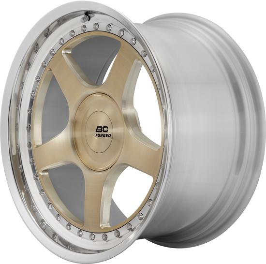 LE55-CX-550.png