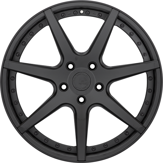 HB-R7S-F-550 (3).png