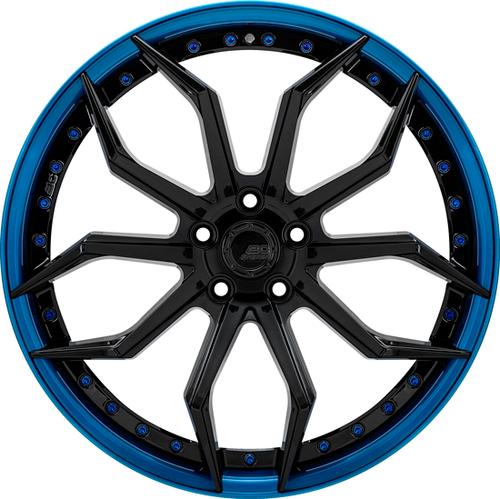 BX-J57S-F-550 (3).png