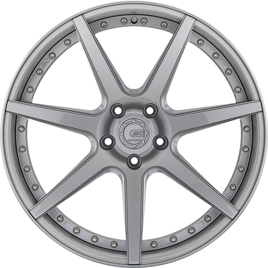 HB-R7S-F-550 (2).png