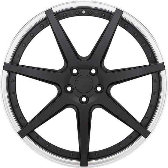 HB-R7S-F-550 (4).png