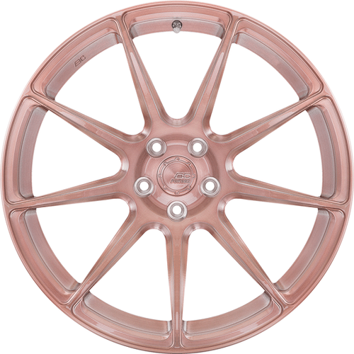 RZ39-F-550-5.png
