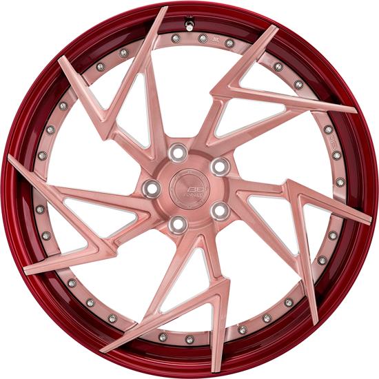 HCA222S-F-R-550 (3) (1).png