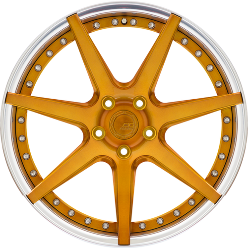 HB-R7S-F-550 (6).png