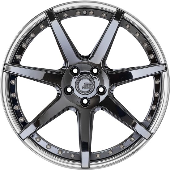 HB-R7S-F-550 (1).png