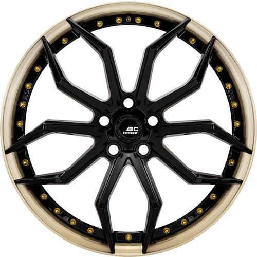 BX-J57S-F-550 (2).png