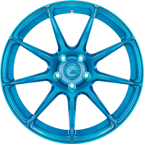 RZ39-F-550-2.png