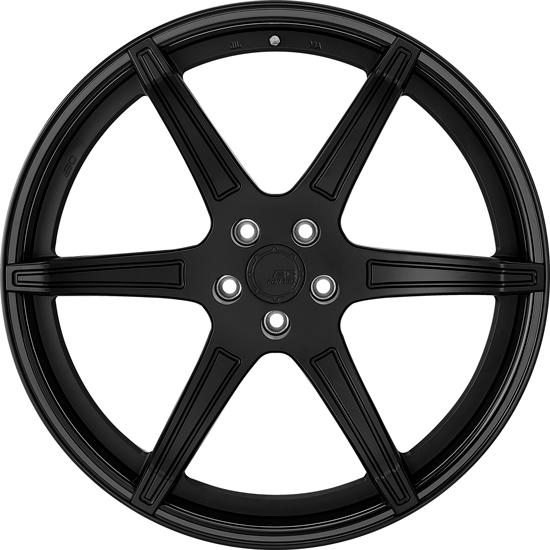 BL03-F-550 (1).png