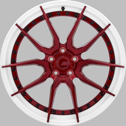 HCA162S-F-550 (3) (1).png