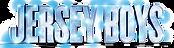 JerseyBoys_TT_inline.png