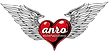 AnRo logo transparent.png