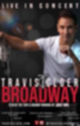 Travis Cloer BROADWAY poster.jpeg