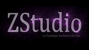 ZStudio logo HD.jpg