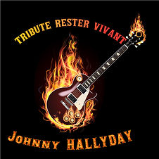 TRIBUTE-JOHNNY-HALLYDAY-FEU-(logo).jpg