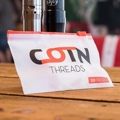 COTN Cotton Threads