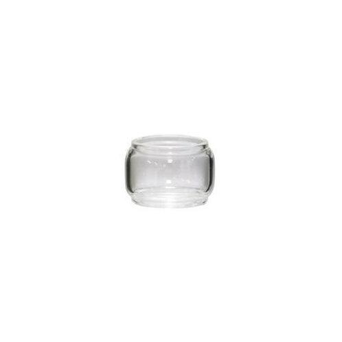Uwell Whirl 22 Tank Glass