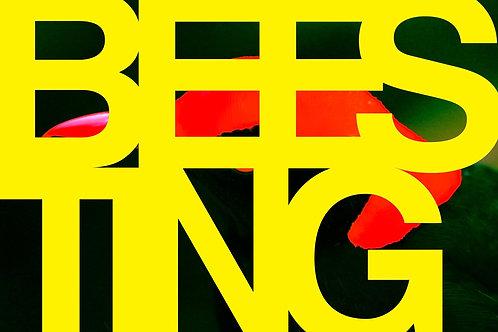 Beesting