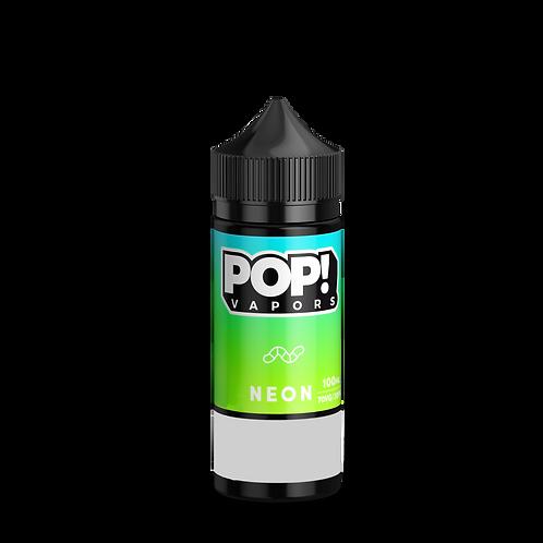 Pop! Vapors - Neon