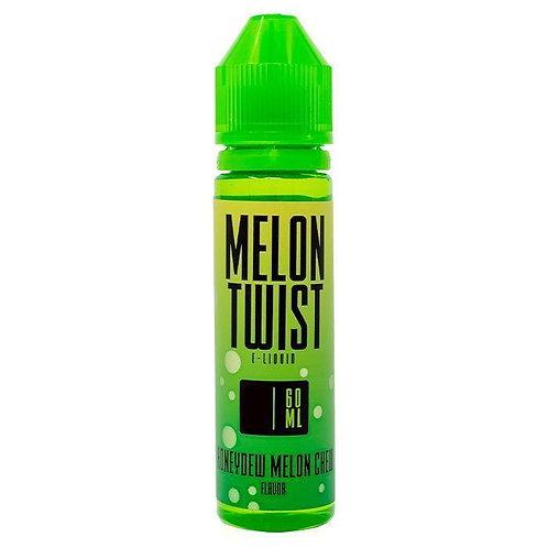 Melon Twist - Honeydew Melon Chew