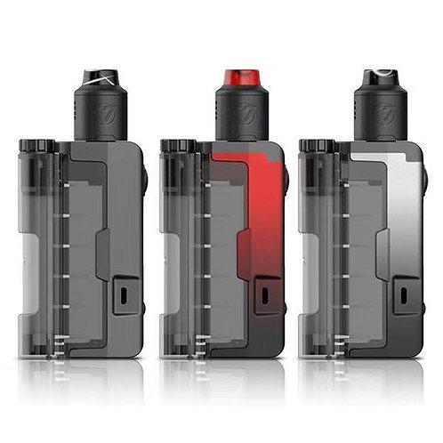 Dovpo Topside Lite Squonk Kit w/ Variant RDA